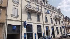 banque populaire loire et lyonnais siege social la banque populaire auvergne rhône alpes fusion de trois banques