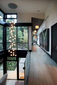 100 Mountain Home Architects Contemporary VAG 161 Kindesign