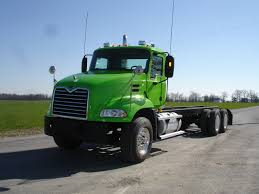 Ruble Truck Sales 2006 Intertional Paystar 5500 Cab Chassis Truck For Sale Auction J Ruble And Sons Home Facebook 2005 7600 Fort Wayne Newspapers Design An Ad 2019 Maurer Gondola Gdt488 Scrap Trailer New Haven In 5004124068 2008 Sfa In Indiana Trail King Details Freightliner Fld112 Fld120 Youtube 2012 Peterbilt 337