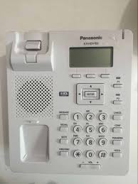 USD 69.00] Panasonic KX-HDV100 SIP Phone VOIP Phone IP PBX Switch ... How To Break Up With Your Landline Slice 2100 Assip Lsc Tactical Voip Redcom Making The Switch To Visually Owsoo 100mbps 8port Poe Power Ethernet For Ip Camera Amazoncom Sg30028pp 28 Port Gigabit Computers Accsories Cisco Small Business Switch Ports Managed Power Over Hernet Connect A Poe Phone Nonpoe What Is Versa Technology Wireless Wifi Temperaturehumidity Monitoring News Comwave Home Phone Installation For Modems With 1 Port Youtube Anvision 48v 10a 48w Injector