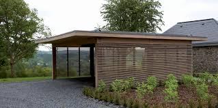 Carriage House Garage Plans Fresh Pole Buildings House Floor