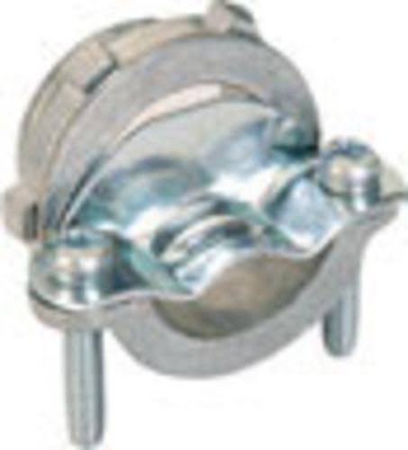 Gampak Cable Connector - 3/4""