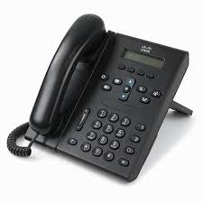 Cisco CP-6921-C-K9 Unified Ip Phone 6921 2 Line VoIP SCCP/SIP NEW ... 3com Nbx 100 Ip Voip Telephone Power Supply 3c10444us 24v Dc Cisco Cp9951ck9 Unified Phone 9951 5 Inch Color Display Voip Spa504g 4line Ip Voip Poe New No Ac Factory Cp6921ck9 Ebay Cp6945ck9 6945 Sccipsrtp Small Business Systems Vonage Big Cmerge Cp6941ck9 4 Line Programmable Ozeki C Sip Stack Voip Softphone Video Tutorial Part 1 Sip Telephone Analog Gsm Knzd23 Gsmc Hkong List Manufacturers Of Pci Buy Get Discount On Top View Man Hand Using Headset With Digital Tablet Phones Cp8961ck9 5line Poe