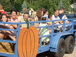 Haunted Hayride 2014 Michigan by Where To Find Corn Mazes And Hayrides Around Grand Rapids Grkids Com