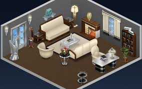 Home Interior Design Games Homes Smartrubix Designs Photos