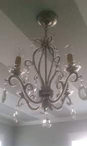 chandeliers design marvelous great interior design inspiring