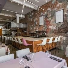Modern Kitchen Ideas Designs In London Uk Baneproject