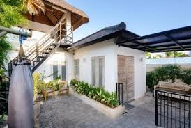 3 Bedroom Houses For Sale by Seminyak Oberoi Petitenget Tropical Homes Bali Real Estate By