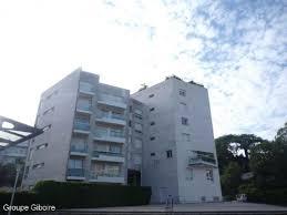 location chambre rennes location immobilier à rennes 3 appartements 3 chambres 100 m2 à
