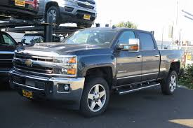 New 2018 Chevrolet Silverado 2500 Crew Cab, Pickup | For Sale In ... Old Ford Crew Cab Trucks Stolen 1979 F350 Whittier Ca Twinsupercharged 1968 Dodge Dually Up For Sale On Craiglist Texas Truck Fleet Used Sales Medium Duty Lariat Super 44 For Sale 2004 F250 Diesel 60 L Just In Nice Truck Lifted Up 2014 Chevrolet Silverado 1500 The Cnection Inventory Ram 3500 Rebuilt 1988 Ck Pickup Crew Cab New 2018 2500 In Bangor Me Picture 50 Of Landscape Beautiful Mitsubishi