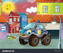 Royalty Free Stock Illustration Of Cartoon Police Car Looking Like ... Amazoncom 3d Car Parking Simulator Game Real Limo And Monster Truck Racing Ultimate 109 Apk Download Android Games Buy Vs Zombies Complete Project For Unity Royalty Free Stock Illustration Of Cartoon Police Looking Like Crazy Trucks At Gametopcom Birthday Party Drses Startling Printable Destruction Pc Review Chalgyrs Room Kids App Ranking Store Data Annie Driver Driving For Baby Cars By Kaufcom Puzzle