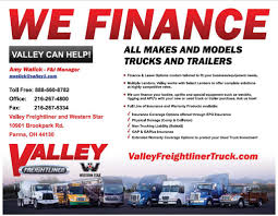 100 Truck Apu Prices 2015 Used Freightliner Cascadia Evolution DT12 Daycab At Valley
