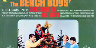 Rockin Around The Christmas Tree Chords Beatles by 30 Great Songs For A Rock And Roll Christmas