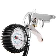 20~27Day Delivery++ Newest Hot Sale Air Auto Truck Bike Tire Gun ... Tire Inflator From Northern Tool Equipment 2018 Car Truck Tyre Tire Air Inflator Pump Hose Pssure Meter Gauge Digital Compressor Deko For Suv Motor 6mm Brass Valve Connector Clipon Epauto 12v Dc Portable By Cheap Find Deals On Line At 12volt 150 Psi Compact Mini Inflatorsuperpow Auto 100psi Inflators Or China Jqiao Auto Audew