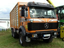 Obet Blog | Category | Truck | Page 3 The Most 5 Best Trucks In The World All New Things Starts Here Mercedes 2535 Lifting Axle Junk Mail Pickup Just A Rich Mans Status Symbol Medium Duty Work Mercedesbenz Created Heavyduty Electric Truck For Making City Truck Bus Benz 1418 Nicaragua 2003 Vendo Lindo Iaa Hannover 2014 Mercedezbenz Confirms 8x4 Econic On Way Old Bullnose In Qatar Hubpages Trucking Engineered Class Pinterest Jeep Future 2025 Pmiere Youtube Worlds Safest Actros Made Safer With Active Ng Wikipedia