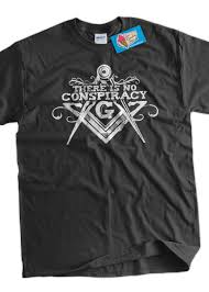 Masonic T-Shirt No Conspiracy Mens Ladies Womens Freemason Free Mason  Freemasonry Masonry Creed Tee Shirt T Shirt 6 Dollar Shirts Coupon Code Shopping Retail 9 Photos Dollar Shirts Shipping Dreamworks Cheapoair Promo Code 20 Discount Smart Tv Bellaire 6dollarshirts December Five T Shirt Colonic Irrigation And Weight Loss Lyft New User June 2019 Autodvdgps Coupon Reddit 6dollarshirts Free Opt7 Lighting Wild Rice Norwalk Hagerstown Outlets Coupons Amazon Sony Cloud Penz Phils Chicken House