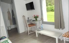chambre d hote noirmoutiers chambre d hôte la colombe à noirmoutier en l île vendée