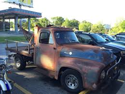 I Think I Found Real Life Tow Mater In A Waffle House Parking Lot ... Disney Pixar Cars 3 Vehicle Max Tow Mater Toysrus Carrera Go Truck 143 Scale Slot Car 61183 Rc Turbo Racer Licenses Brands Products New Youtube Disneys Art Of Animation Resort Pinterest 6v Battery Powered Rideon Quad Walmartcom Planet View Topic What Kind Tow Truck Is The Rusting Wallpaper 16230 Open Walls Mater Clip Art 10 35 Clipart Fans Chacter_cars_4jpg Clipground