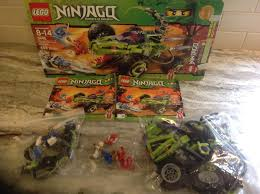 Lego Ninjago Fangpyre   Www.topsimages.com Fangpyre Wrecking Ball 9457 Lego Ninjago Truck Ambush 9445 Ebay Ambush100 W Minifigures Bricksamurai A Lego News Site By Fans For Youtube Building Toys Hobbies Tagged Brickset Set Guide And Database Ninjago Used Excellent Cdition From 22499 Nextag Itructions 1864287665