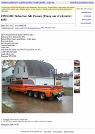 Madison Craigslist Cars And Trucks By Owner | Wordcars.co Craigslist El Paso Cars Carssiteweborg Craigslist Used Cars Dallas Luxury Fort Collins And Houston Trucks By Owner Top Car Reviews 2019 20 Atlanta And Best New Tampa Truck For Sale Nissan Recomended 1960 Ford F100 Truck With A Flat Bed Flickr Inland Empire Savannah Georgia The Chico California Wordcarsco Knoxville Driving School Tn