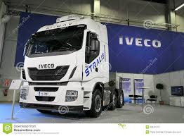 Iveco Stralis Hi-Way 480hp Euro 6 Truck Editorial Stock Photo ... Iveco Stralis As40tp Np Tractor Truck 2017 Exterior In 3d Iveco Heavy Truck Scomat Team Abarth Scorpion Sponsorship Motor1com Photos New Trucks And Livery For Rg Bassett Sons Trucks South Coast Machinery The European Platooning Challenge Bigwheelsmy 450 6 X 2 Unit Daily 35s13a8v9 Westar Centre Photo Automobile Slisas44045lowtractor Kaina 31 900 Registracijos Stralisa40s45 18 Metai Stris260s31ype5kofferbox24palletslift 21