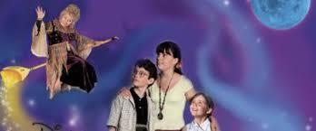 Cast Of Disneys Halloweentown by Watch Halloweentown On Netflix Today Netflixmovies Com