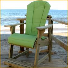 Lawn Chair Pads Cushion For Outdoor Chairs Waterproof Cushions Where To Buy Pillows
