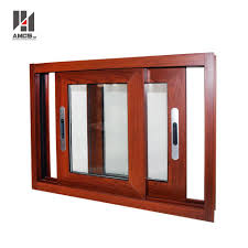 100 Sliding Exterior Walls Highquality Point Supported Glass Curtain Wall For Modern