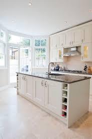 Best Kitchen Flooring Uk by Best 25 Best Kitchen Flooring Ideas On Pinterest Wood Floor In