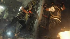 siege test rainbow six siege mid season patch out today technical test