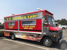 Food Truck Of The Week - 'M&Ms Southern Café' - Reno Arts News Food Truck Of The Week Paisanitos Reno Arts News Redefing Local In Visitrenotahoecom Street To Continue Success At Idlewild Park Krnv Ray Michelles Italian Trolley Trucks Roaming Hunger Apparatus City El Guide What To Do In Nevada Map Of All Us Foodtrucks Ncezm6 Valid Lake Tahoe Maps Fridays Asbi Kenjis A Popular Food Truck Become Restaurant Mr Mgarita