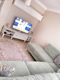 Istikbal Reno Sofa Bed by Venedik Yataklı Salon Takımı Https Www Berkemobilya Com Tr