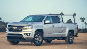 2018 Colorado Mid Size Truck Chevrolet With 2014 Chevy Colorado ... 2016 Chevy Colorado Duramax Diesel Review With Price Power And New Diesel For Midsize Pickup On Wheels Mid Size Trucks 2018 Chevrolet Zr2 Rochestertaxius 2017 Mvp Most Valuable To World Series A 2015 Packing Power Gas 2 Driving Past Competion In Midsize Segment Medium Vs Toyota Tacoma Nissan Frontier Best Midsize Truck Canada