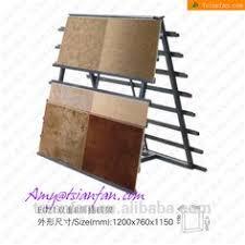 ceramic tile show stand tile display stand display rack buy