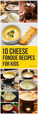 top 10 des cuisines du monde top 10 cheese fondue recipes for to try chaudron cuisine du