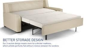 Intex Queen Sleeper Sofa Amazon by Sleeper Sofa Amazon