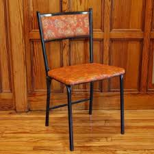 Cosco Folding Chairs Target by Home Design Ideas Home Design Ideas Guide Part 104
