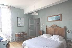 chambres d hotes blois et environs chambre chambres d hotes blois et ses environs high