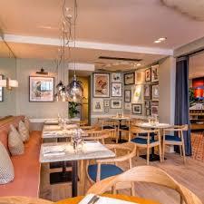 200 Restaurants Near Me In Letchworth Garden City England