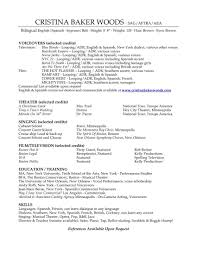 Resume With The Accent Holder Letter Template Samples At ... Data Scientist Resume Example And Guide For 2019 Tips Page 2 How To Choose The Best Resume Format 22 Contemporary Templates Free Download Hloom Typing Accents On A Mac Spanish Keyboard Layout What Type Of Font Should I Use For A Chrome Chromebooks Community 21 Inspiring Ux Designer Rumes Why They Work Jonas Threecolumn Template Resumgocom Dash Over E In Examples Of Diacritical Marks Easily Add Accented Letters Google Docs