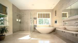 What Is The Best Flooring Option For Your Home Interior