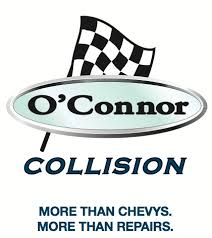 O Connor Chevrolet is a Rochester Chevrolet dealer and a new car