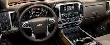 2019 Chevrolet Silverado 2500HD For Sale In Randolph, OH - Sarchione ... 2018 Honda Ridgeline Shop New Trucks In Dayton Oh Ottawa Car Audio Installs Audiomotive 2017 Gmc Sierra Denali 2500hd Diesel 7 Things To Know The Drive Setting Up The Best Sound System Newegg Insider Resigned 2019 Ram 1500 Gets Bigger And Lighter Consumer Reports Clarion Company Wikipedia St Marys Sydney Creative Stereo Speakers Subwoofers Marine Chicago Systems Installation Vision 2310b 24v Truck Security Double Din Navigation Video