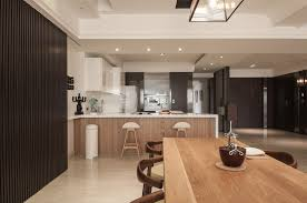 100 Minimalist Loft By Oliver Interior Design