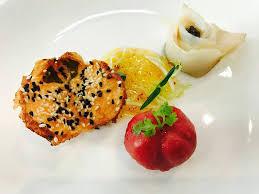 ik饌 cuisine catalogue 酒店及旅遊學院 hti 中華廚藝學院 cci 國際廚藝學院 ici home