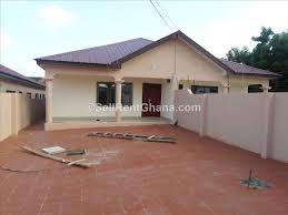 2 3 Bedroom Houses For Rent by 3 U0026 4 Bedroom Detach U0026 Semi House Ashongman Sellrent Ghana