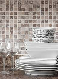 tile contractors 3 ways to select the backsplash