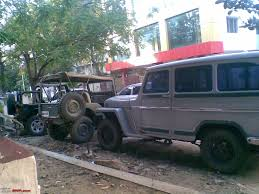 Willys Jeep For Sale In India Jpeg - Http://carimagescolay.casa ... 1944 Willys Mb Jeep For Sale Militaryjeepcom 1949 Jeeps Sale Pinterest Willys And 1970 Willys Jeep M3841 Hemmings Motor News 2662878 Find Of The Day 1950 473 4wd Picku Daily For In India Jpeg Httprimagescolaycasa Ww2 Original 1945 Pickup Truck 4x4 1962 Classiccarscom Cc776387 Bat Auctions