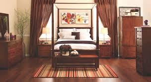 madagascar canopy bedroom group bedroom denver by bedroom