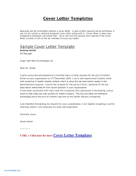 Application Letter For Computer Teacher Job Fresher Elegant Format Template Copy Cover Hr